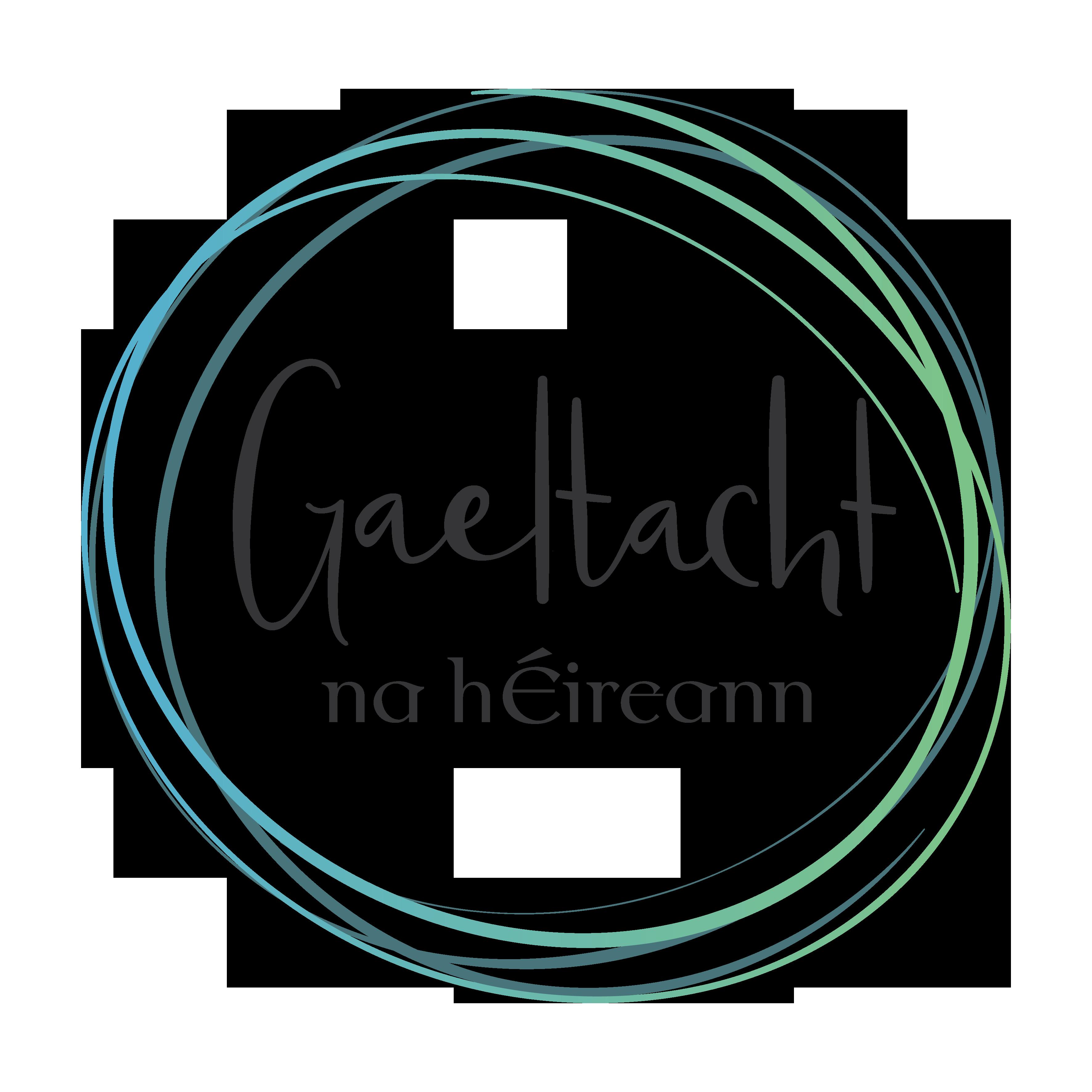 Gaeltacht_4_1_transparent
